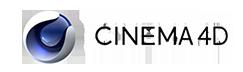 NVIDIA Iray dla Cinema 4D