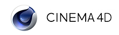 NVIDIA Iray pour Cinema 4D