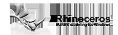 NVIDIA Iray for Rhino