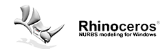 NVIDIA Iray pour Rhino