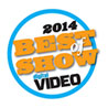 Best Digital Video