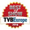 Best Tvb Europe