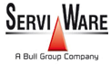 Serviware