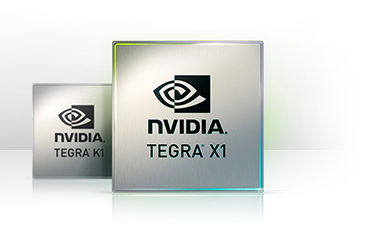 Fastest Tegra Mobile Processors, Phones, and Tablets