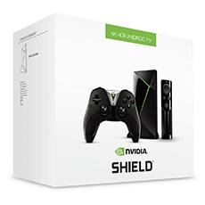 shield-tv