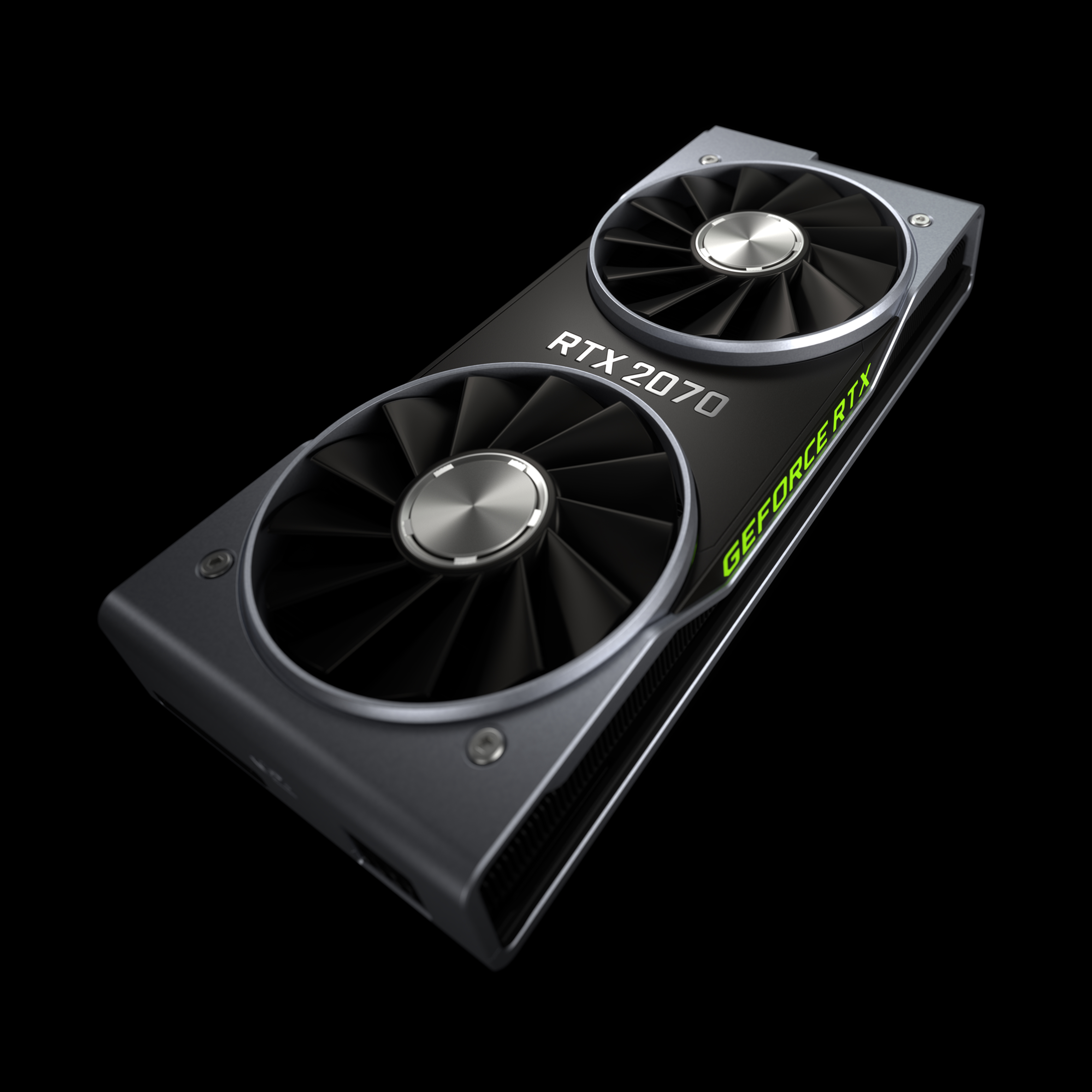 GeForce RTX 2070 Graphics Card | NVIDIA