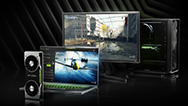 GeForce Gaming