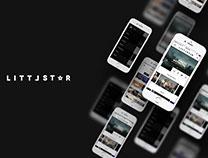 Платформа Littlstar открывает доступ к панорамным и VR-фильмам широкому кругу пользователей