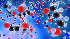 Искусственный интеллект обещает ускорить разработку новых лекарственных препаратов