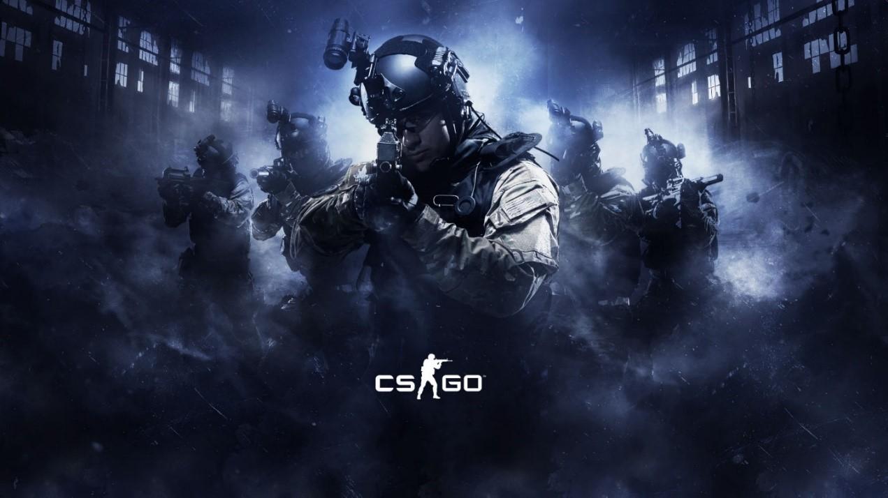 NVIDIA 发布全新 GameReady 驱动,助《CS: GO》国服公测