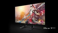 ACER's Predator Big Format Gaming Display