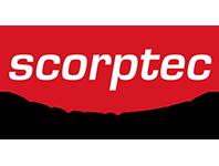 scorptec