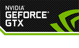 Its Loaded With Innovative NVIDIA Game Ready Technologies That Let Every Gamer Experience The Latest Titles In Their Full Glory GameReady
