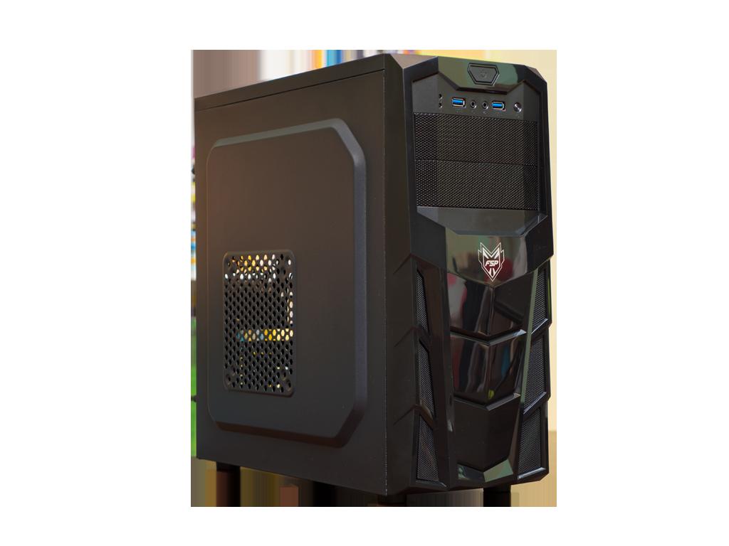 s1802 case