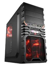 ASUS GTX 970 VR Ready
