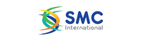 SMC INTERNATIONAL