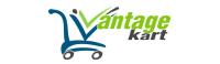 Vantage Kart Online Services Pvt Ltd
