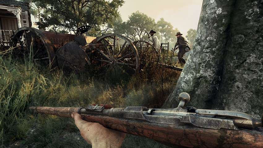 hunt-showdown-screenshot-001-850px