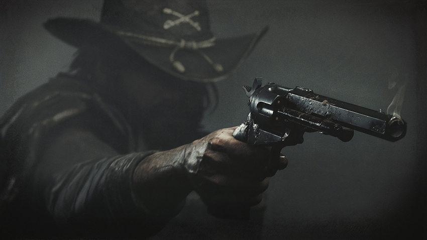 hunt-showdown-screenshot-002-850px