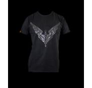 Black Edition T-shirt
