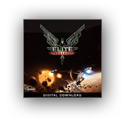Elite: Dangerous Digital Download