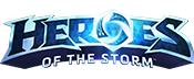 Heros Of The Storm