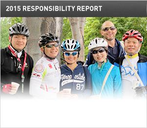 2015 CR Report