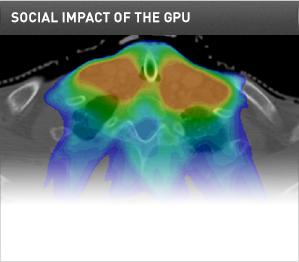 Social Impact of the GPU