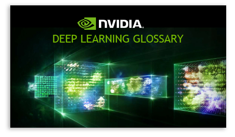 DEEP LEARNING TERMINOLOGY FROM A TO Z