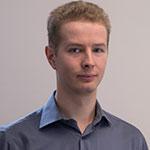 Alexey Panteleev
