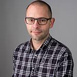 Christoph Sprenger