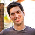 Francesco Giordana