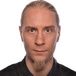 Timo Aila, Tero Karras & Samuli Laine