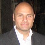 Xavier Melkonian
