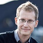 Jaakko Lehtinen