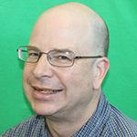 Mark Kilgard