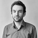 Pierre Mahuet