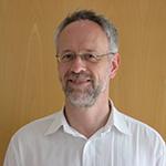 Andreas Suessenbach