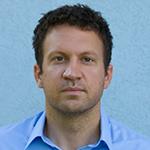 Daniel Kopeinigg