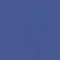 GeForce Experience: Broadcasting Tutorial Screenshot #002