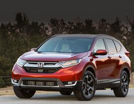 Honda R&D, Co. Ltd.
