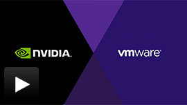 NVIDIA Grid vGPU on VMware Horizon