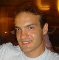 Arash Keissami