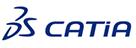 DSS Catia