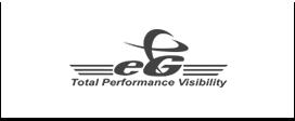eG Innovations