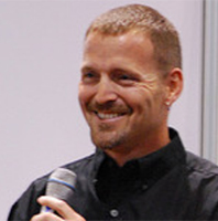 Rick Dehlinger