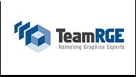 Team RGE