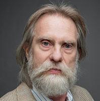 Tobias Kreidl