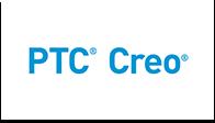 PTC Creo