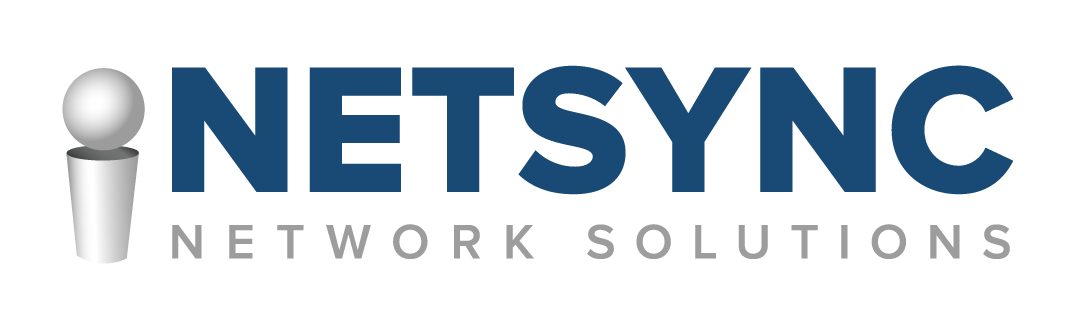 NetSync Network Solutions